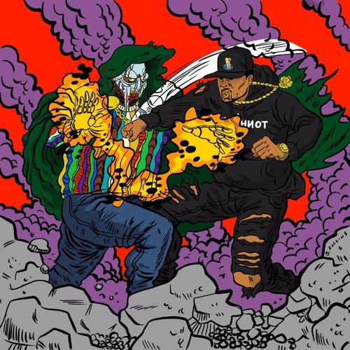 10127-westside-gunn-mf-doom-2stings