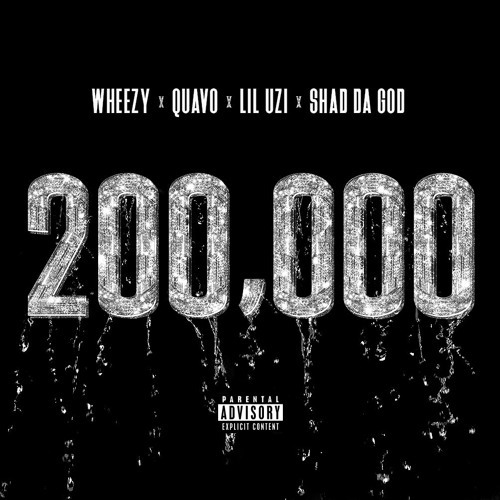 12276-wheezy-200000-quavo-lil-uzi-vert-shad-da-god