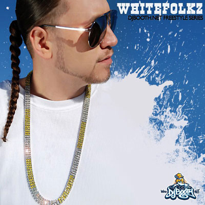 whitefolkz-booth-fire
