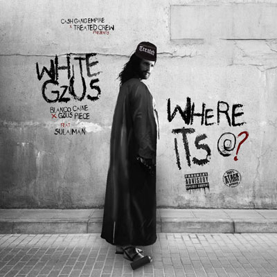 white-gzus-where-its-at-clasick-mix