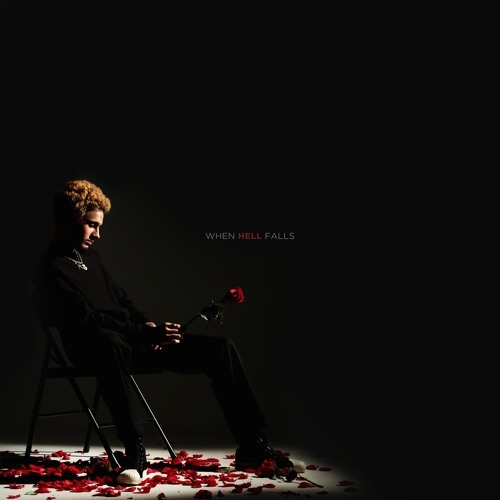 01277-wifisfuneral-lost-my-mind-kembe-x