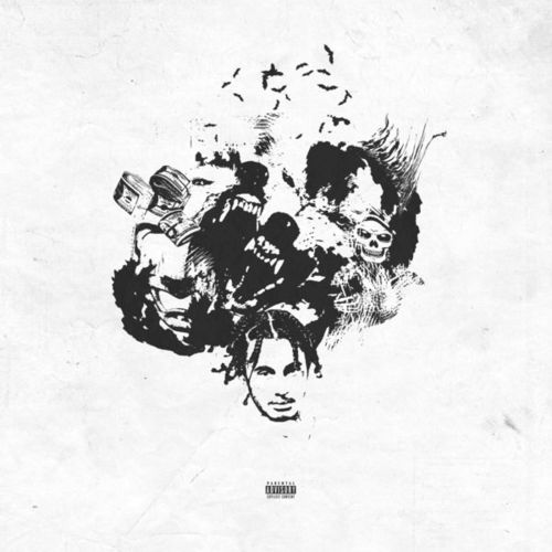 08187-wifisfuneral-wya-remix-ugly-god