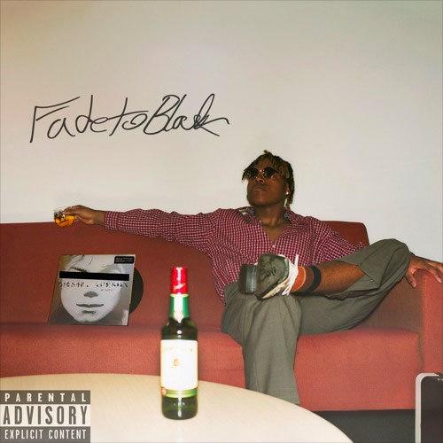 07286-wil-akogu-fade-to-black-ft.-mikewavvs