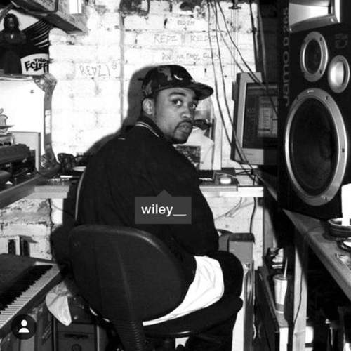11086-wiley-bring-them-all-holy-grime-devlin