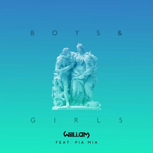 04096-will-i-am-boys-girls-pia-mia