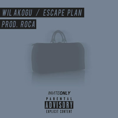 wil-akogu-escape-plan