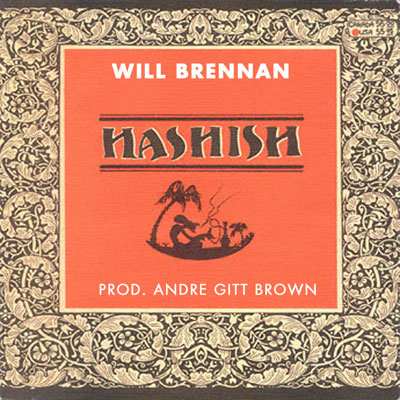 will-brennan-hashish