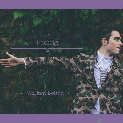 08125-william-bolton-fading