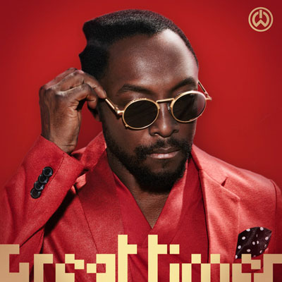 will-i-am-great-times