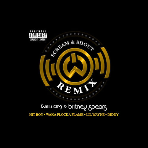 will-i-am-scream-and-shout-rmx