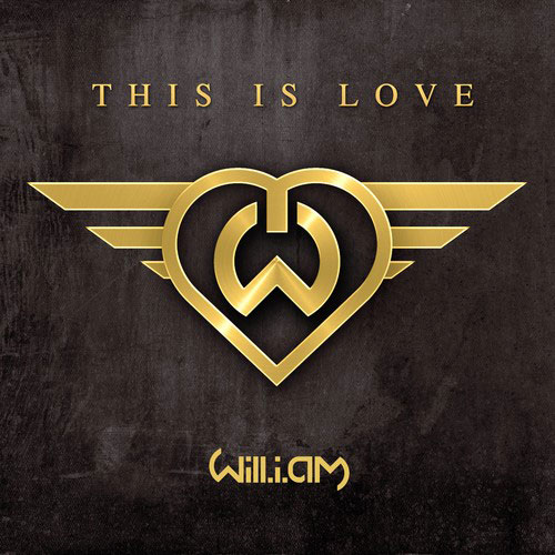 will-i-am-this-is-love