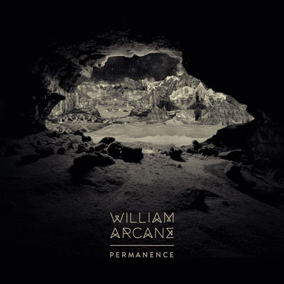 william-arcane-want-somebody