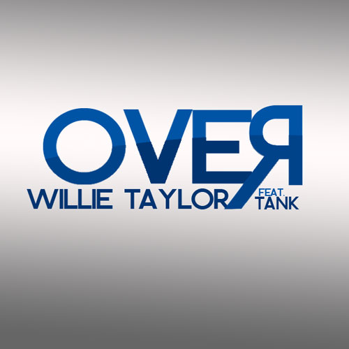 willie-taylor-over