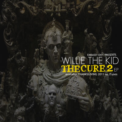 willie-the-kid-the-guilt