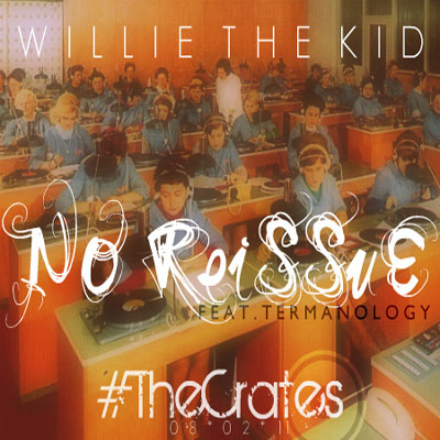 willie-the-kid-no-reissue