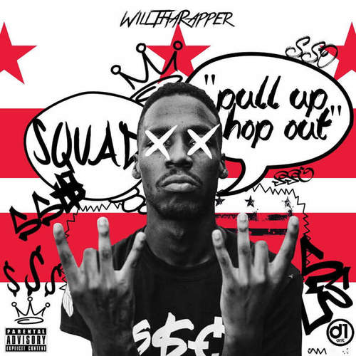 10106-willtharapper-pull-up-hop-out