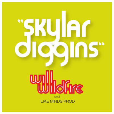 will-wildfire-skylar-diggins
