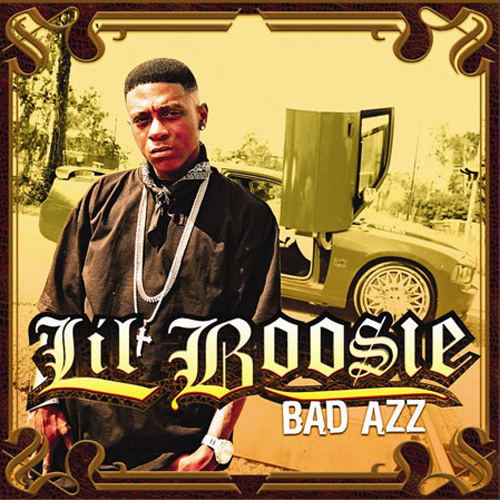 lil-boosie-ft-foxx-webbie-wipe-me-down-remix