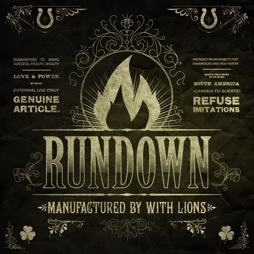 02196-with-lions-rundown-yeshua-king-los-remix