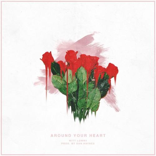 01256-witt-lowry-around-your-heart