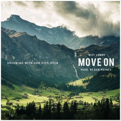 witt-lowry-move-on