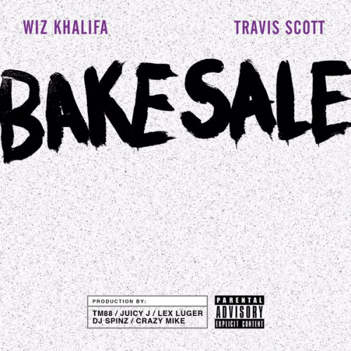 01216-wiz-khalifa-bake-sale-travis-scott