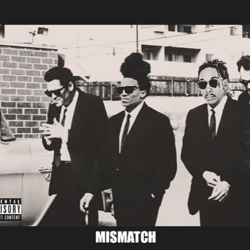 06306-wiz-khalifa-mismatch-remix-juju-gotti