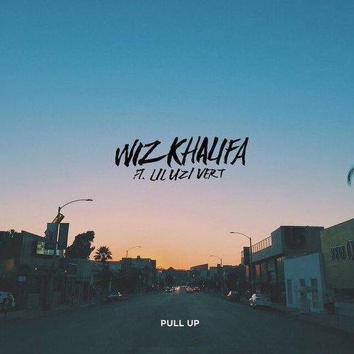 05246-wiz-khalifa-pull-up-lil-uzi-vert