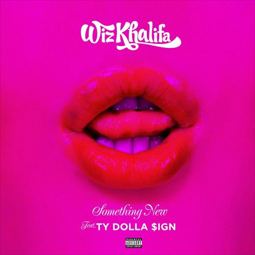 08117-wiz-khalifa-something-new-ty-dolla-sign