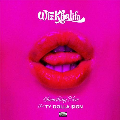 08117-wiz-khalifa-something-new-ty-dolla-sign