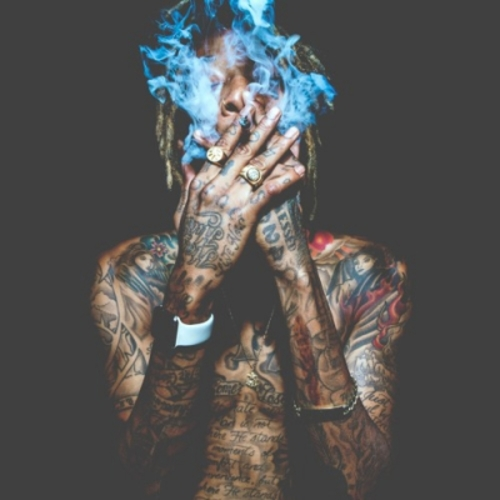 05236-wiz-khalifa-so-much
