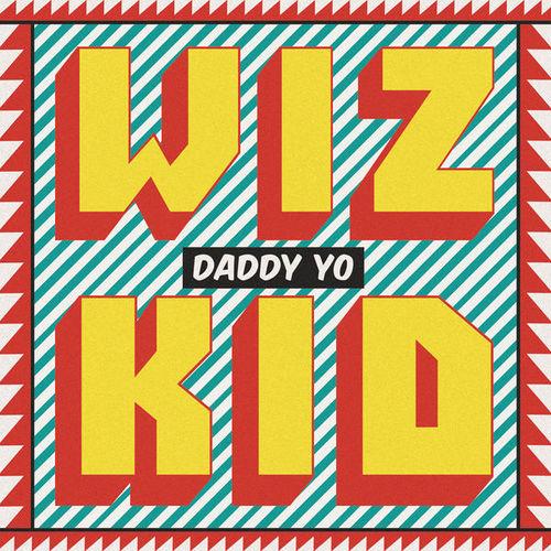 12246-wizkid-daddy-yo