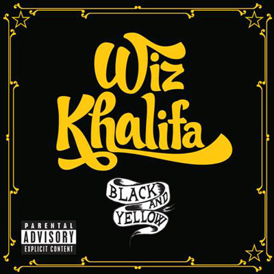 wiz-khalifa-black-yellow