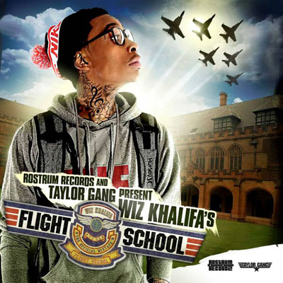 wiz-khalifa-boarding-pass
