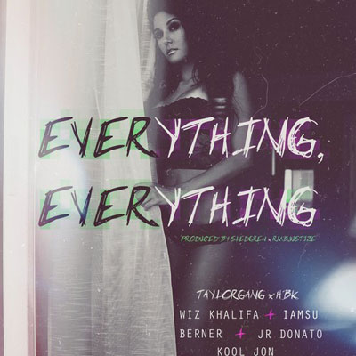 wiz-khalifa-everything-everything