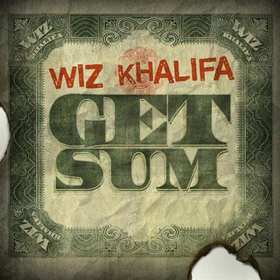 wiz-khalifa-get-sum