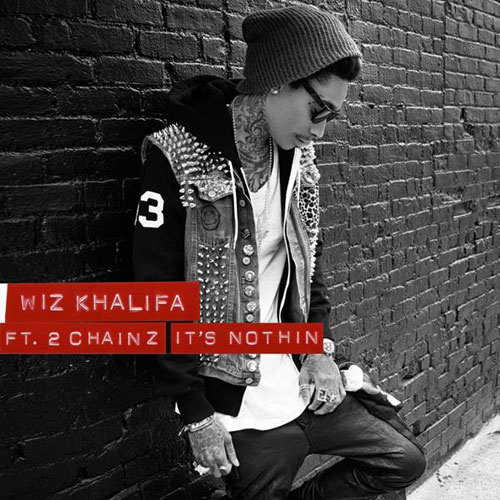 wiz-khalifa-its-nothin