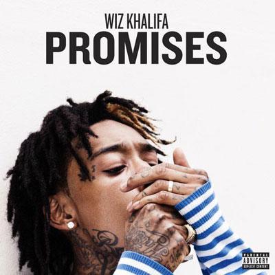 wiz-khalifa-promises1