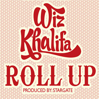 wiz-khalifa-roll