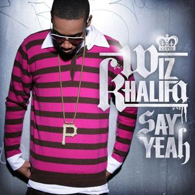 wiz-khalifa-say-yeah