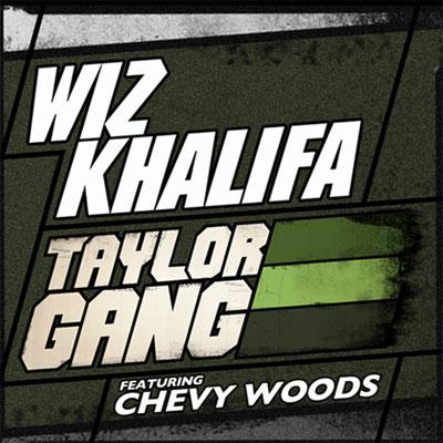 wiz-khalifa-taylor-gang