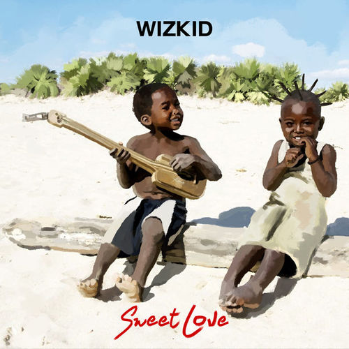 03027-wizkid-sweet-love
