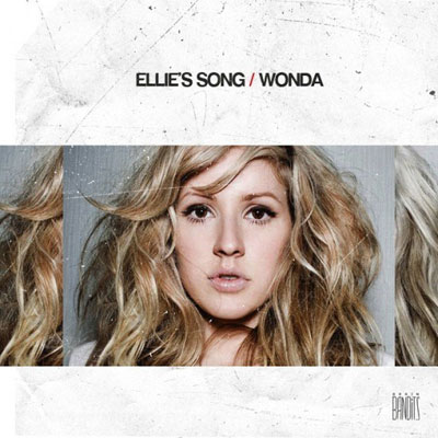 Ellie's Song Cover