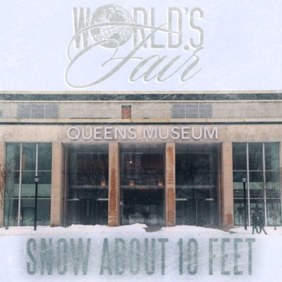worlds-fair-snow-about-10-feet