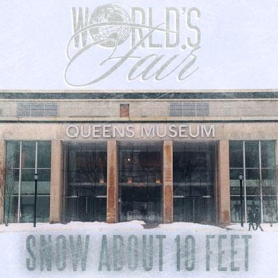 worlds-fair-snow-about-10-feet