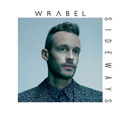 wrabel-sideways