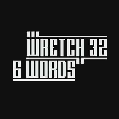 wretch-32-6-words