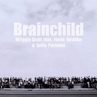 wriggly-scott-brainchild
