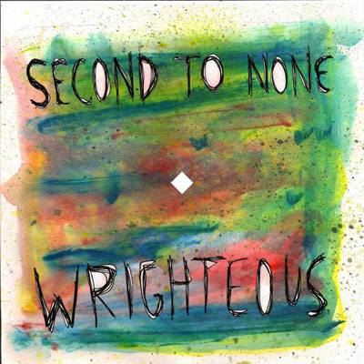 wrighteous-second-to-none