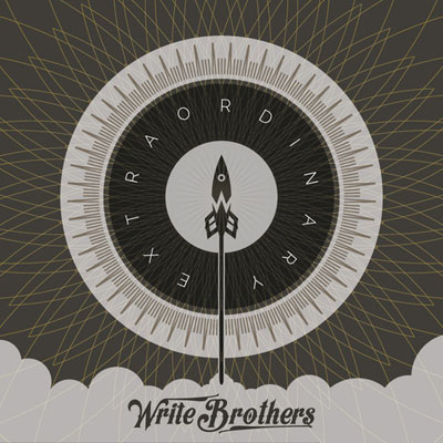 write-brothers-extraordinary-i